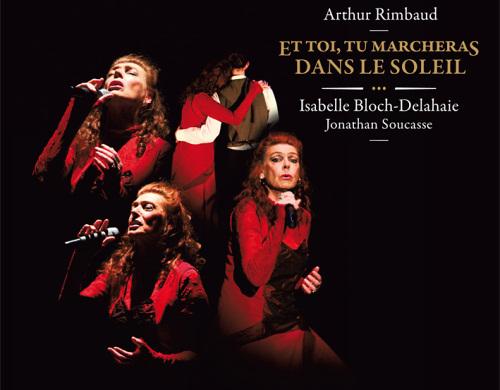 © Théâtre & Chansons