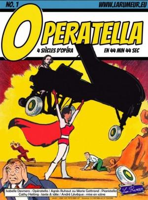 operatella-affiche